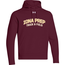 New Track & Field Store Online through Dec. 22