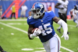 NYG Will Tye to headline April 23 Father-Son Breakfast